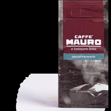 Caffé MAURO DECAFFEINATO