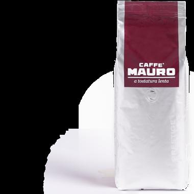 Caffé MAURO PRESTIGE